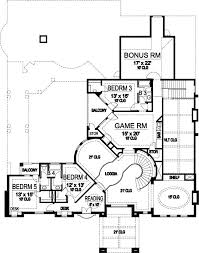 2300 Sq Ft House Plans 137 Best 1st Choice House Plans Images On Pinterest Country