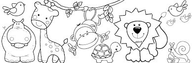 small printable coloring pages cecilymae