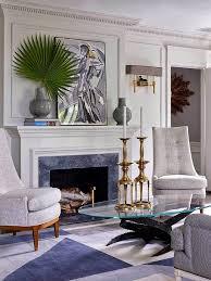 Best  Parisian Chic Decor Ideas On Pinterest Parisian Decor - Vintage style interior design ideas