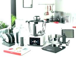 cuisine thermomix prix nouveau thermomix 2017 prix home design software freeware