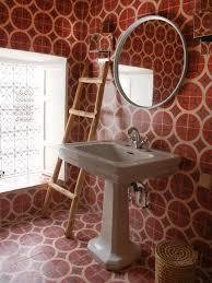 Bathroom Tile Layout Ideas Colors 202 Best Tile U0026 Stone Images On Pinterest Backsplash Ideas