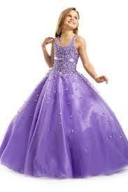15 best dresses for images on dress dresses