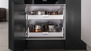 siematic kitchen cabinets kitchen design siematic san francisco