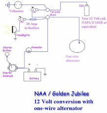 jubilee wiring diagram ford wiring diagrams instruction