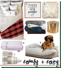 hautelook home decor give the gift of home goods with hautelook