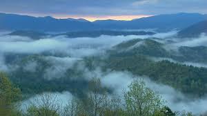 West Virginia mountains images Peter zmyj west virginia mountain man warrior poets jpg