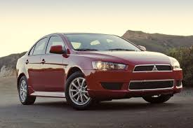 ricer lancer review the often overlooked 2013 mitsubishi lancer gt is the