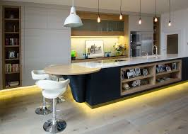kitchen creative lighting kitchen decor with white modern