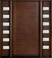Modern Door Knockers Better Home Front Doors Wood Design Ideas U0026 Decor