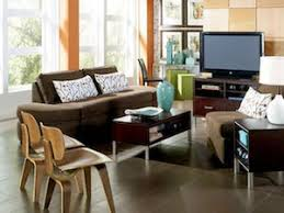 1402 best home staging moving tips images on pinterest moving