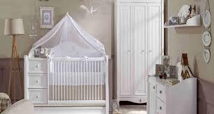 astuce déco chambre bébé deco chambre bebe se rapportant à résidence cincinnatibtc