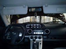 Scion Interior Interior Mirrors For Scion Xb Ebay