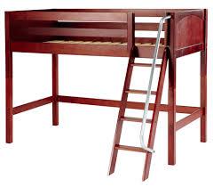 Maxtrix Bunk Bed Kiddie World U2013 Kids Furniture Super Store Largest Selection Of