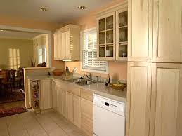 lowes kitchen base cabinets unfinished cabinets lowes canada oak kitchen doors only base for