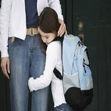 تربي ابنك الحب images?q=tbn:ANd9GcS