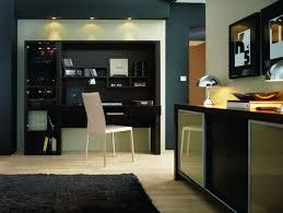 am駭ager un coin bureau dans un salon comment bien aménager l espace dans bureau