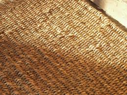 area rugs near me overstock rugs area rug stores throw rugs amazon