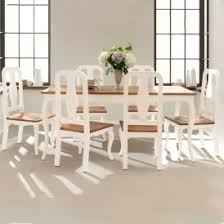 French Tables  French Chairs French Dining Furniture - French dining room sets