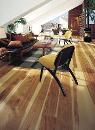 8 questions to help you select wood flooring that s right for you