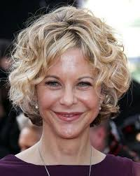 hairstyles for curly hair and over 50 short curly hairstyles for women over 50