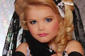 Toddlers And Tiaras Controversies Business Insider - beauty contest essay beauty contest essay mahasarakham university