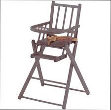 bureau combelle inouï chaise pliante combelle chaise haute combelle pliante chaise