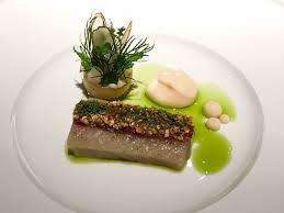 Lorenz Adlon Esszimmer Restaurant Berlin Lorenz Adlon Esszimmer U2013 U2026 Trois Etoiles