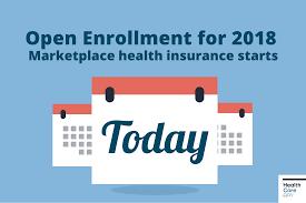 health insurance blog healthcare gov