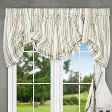 48 Inch Shower Curtain 48 Inch Wide Shower Curtain Wayfair