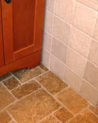 Granite Tiles Flooring Tile Flooring Ceramic Tile Granite Tile Floors Rocky Hill Ct