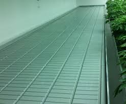 Metal Greenhouse Benches Marijuana Benches Growing Tables For Commercial Cannabis