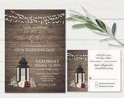 lantern wedding invitations view lantern wedding invites by notedoccasions on etsy