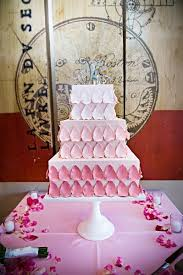 wedding cake pictures wedding cakes wedding cake ideas weddingwire