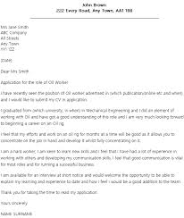 writing a good cover letter uk payroll administrator cover letter