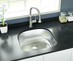 delta kitchen faucet reviews kitchen faucets delta kitchen faucet parts diagram faucets