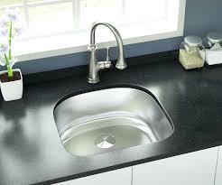 kitchen faucets delta kitchen faucet parts diagram faucets