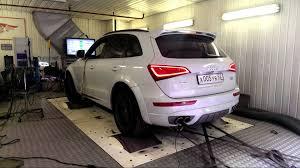 audi q5 3 0 vs 2 0 tag for q5 tuning automobile gt photos photo abt audi q5 tuning