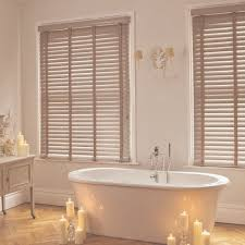 Wooden Curtains Blinds Made To Measure Window Blinds U0026 Curtains Birmingham Uc Blinds