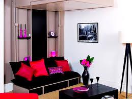 bedroom teenage girls bedroom with accessories inviting full size of bedroom teenage girls bedroom with accessories 36 bedroom design cool bedroom ideas