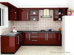 simple kitchen interior design photos simple kitchen interior kitchen design kitchen interior simple