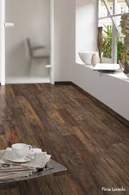17 best flooring images on flooring ideas laminate
