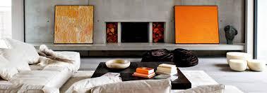 Online Home Interior Design Online Interior Design Decorating Services In Interior Design