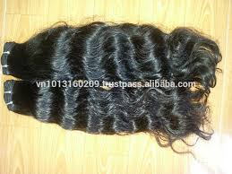 human hair suppliers hair industry with human hair supplier in asian