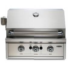 Capital Cooktops Capital Products At Airport Home Appliance U0026 Mattress Authorized