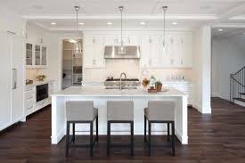 what is a powder room cabinets modern white floors powder room kitchen modern white