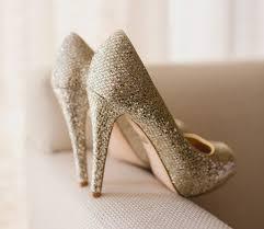 wedding shoes pumps wedding shoes 25 stylish heels worn by real brides inside weddings