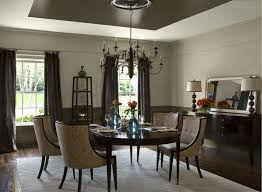 dining room wainscoting fast u2014 the clayton design dining room