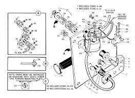 ezgo workhorse wiring diagram manual wiring diagrams
