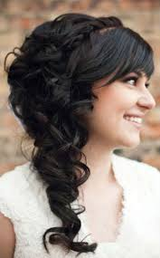 indian bridal hairstyle indian bridal hairstyles 99 indian makeup and beauty blog