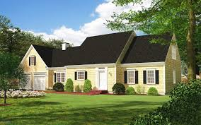 cape cod house plans with attached garage cape cod floor plans with loft luxury cape cod house plans with